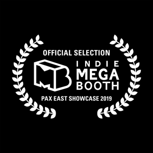 PAX EAST GAME SHOWCASE INDIE MEGA BOOTH OFFICIAL SELECTION 2019