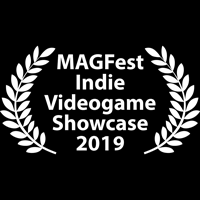 Indie MAGFest Official Video Game Showcase 2019 IOS Puzzle