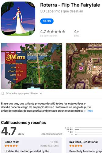 Localizing your iOS Game